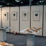 Image d'exposition